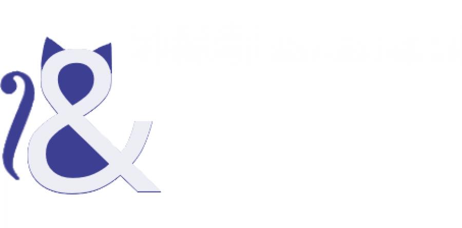 Clic & Cat – Bureautique 44